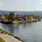 Hann. Münden - Sehenswürdigkeiten an der Fulda